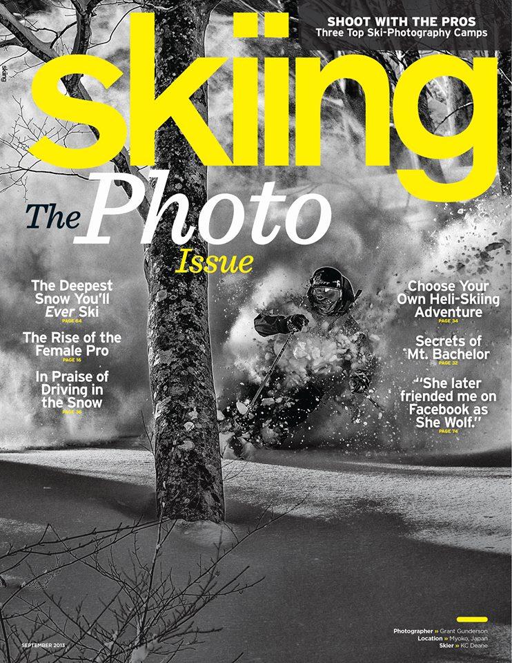 SkiingMagPhotoAnnual