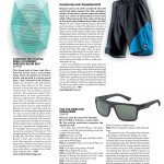 Surfing Life Magazine Gives the Turtle Shell Love