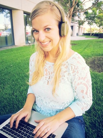 Ashley-b-bluetooth-headphones | Outdoor Tech