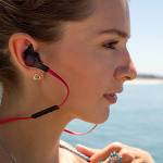 Get in the Groove: Finding the Right Headphones For Your Active Life