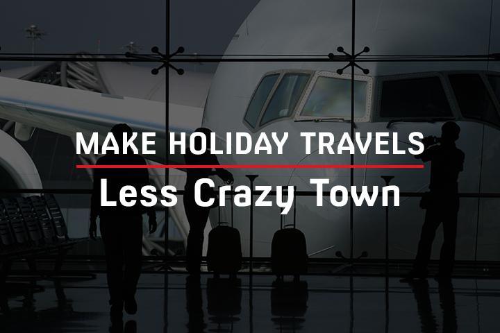 OT_holidaytravel