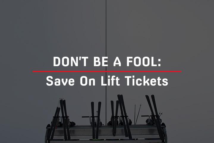 OT_lifttickets