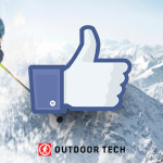 How to Brag About Your Ski Trip on Social Media