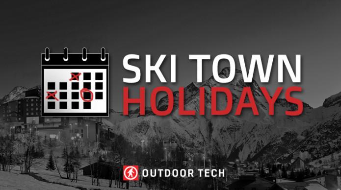 OT_Blog_Featured_skiholidays