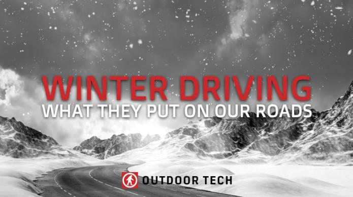 OT_Blog_Featured_winterdriving