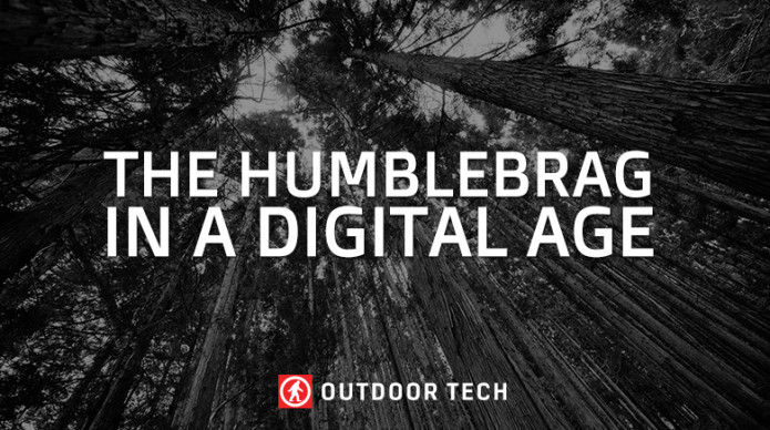 OT_Blog_Featured_humblebrag