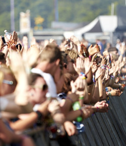 Best Music Festivals From Cheapest to Top Dollar This Summer
