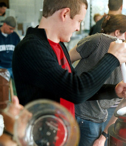 3 Tips to Get You Started as a Homebrewer