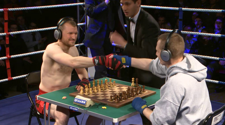 http://www.cameracrewgermany.com/uploads/2012/11/chess-Boxing-6.jpg