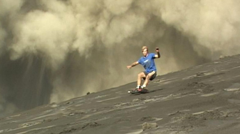 http://ziventures.com/sitebuilder/images/volcano_boarding2-800x687.jpg