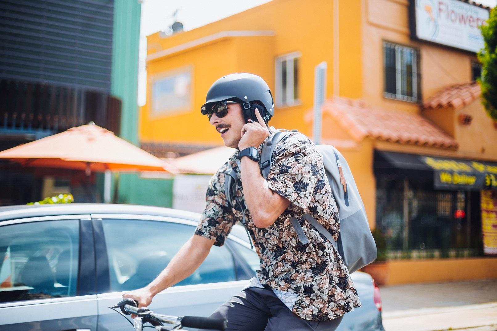 OT3830-Chips-Kroo-Commuter-Bike-Stoked-Lifestyle-2