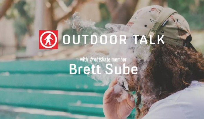 2015-10-14 10_48_13-Outdoor Talk - ODTskate - Brett Sube on Vimeo