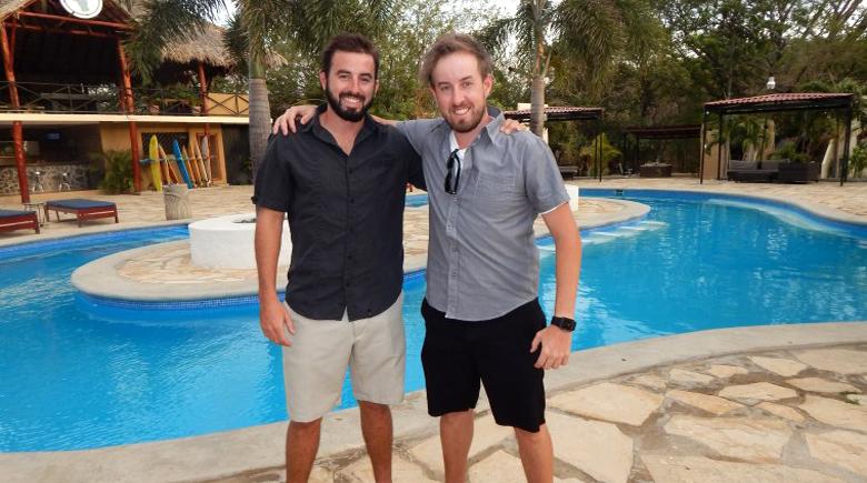 Action-sports-resort-Boychuk-Brothers-NIcaragua-Two-Monkeys-Travel-9-