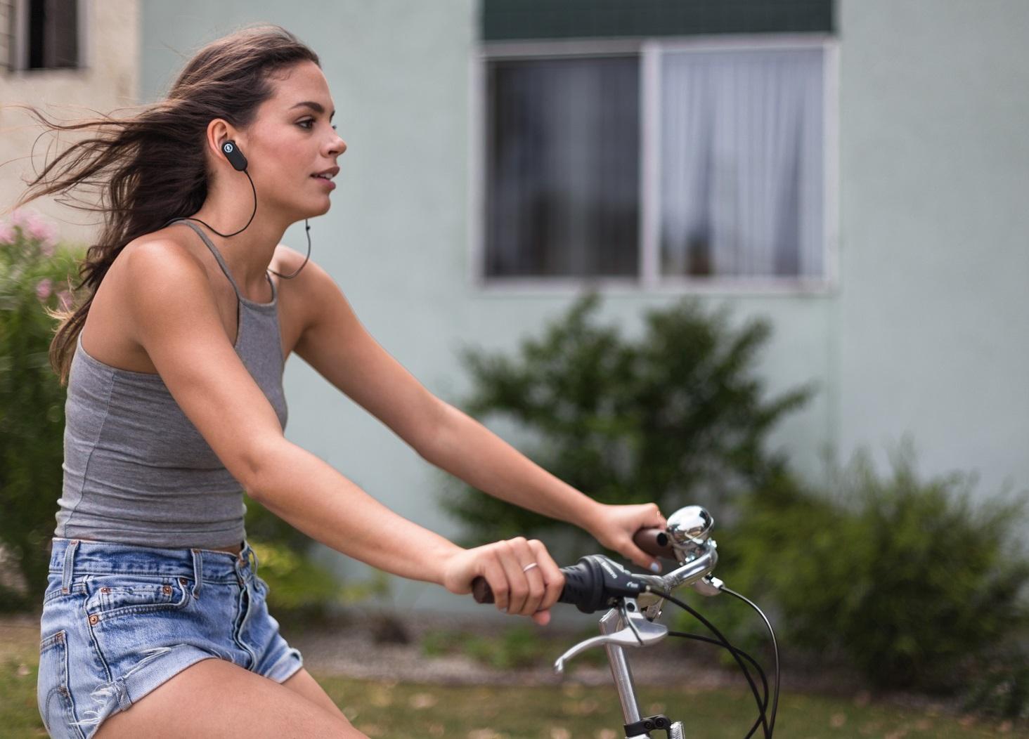OT1000-Biking-4880x3505
