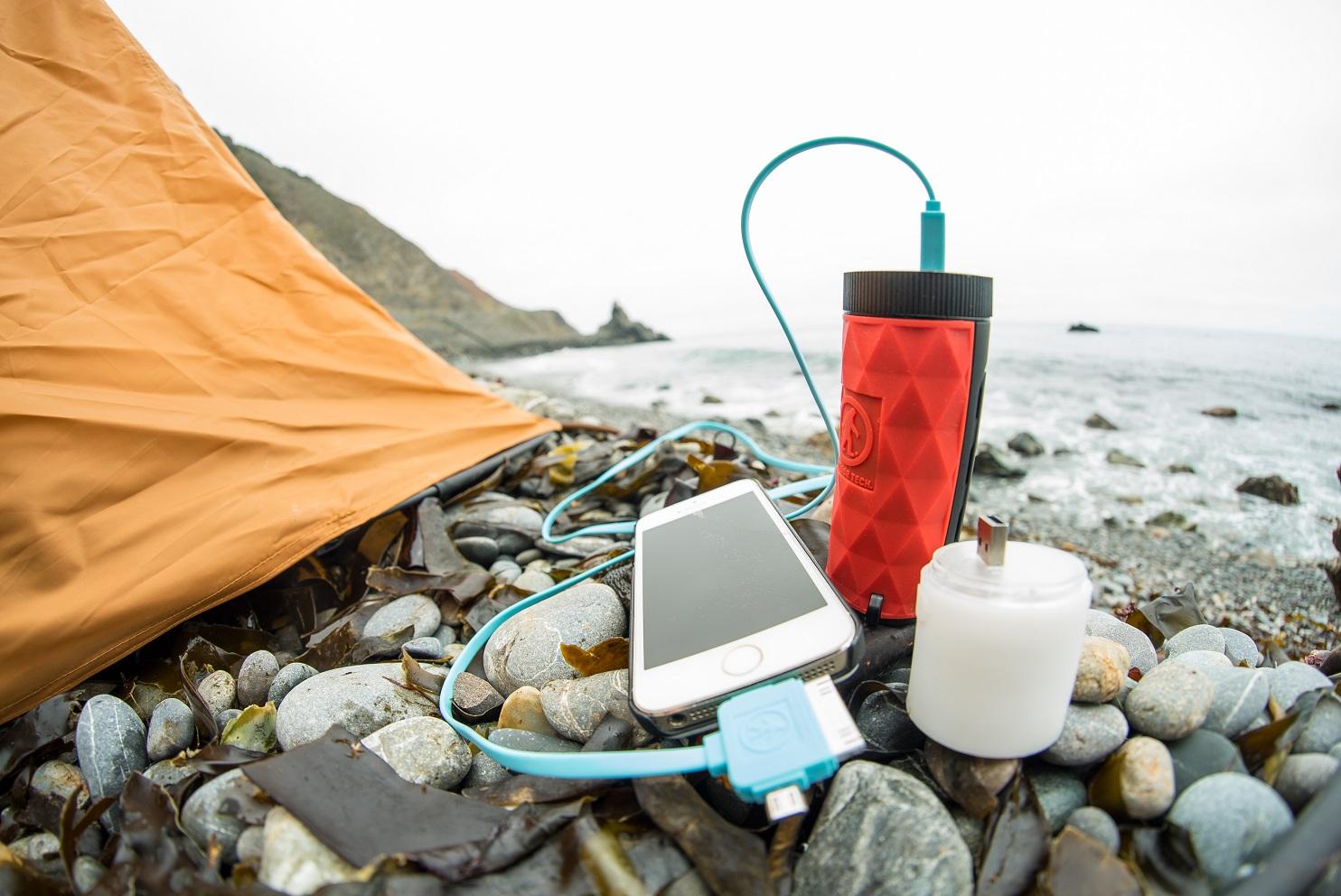OT1351-R-Buckshot-Pro-Beach-Camping-2-Lifestyle