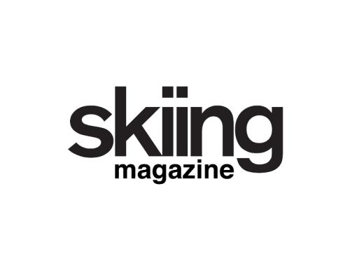 Skiing-Logo-500x386