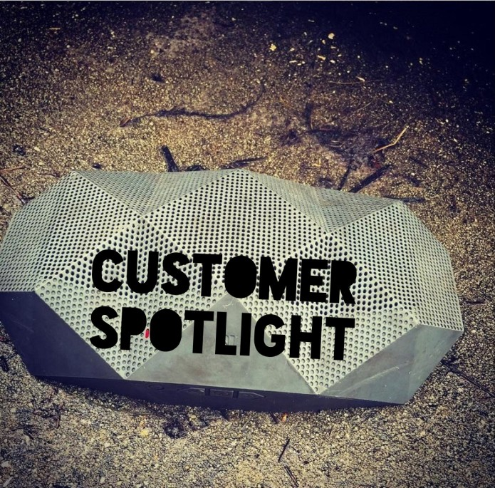 CustomerSpotlightTony