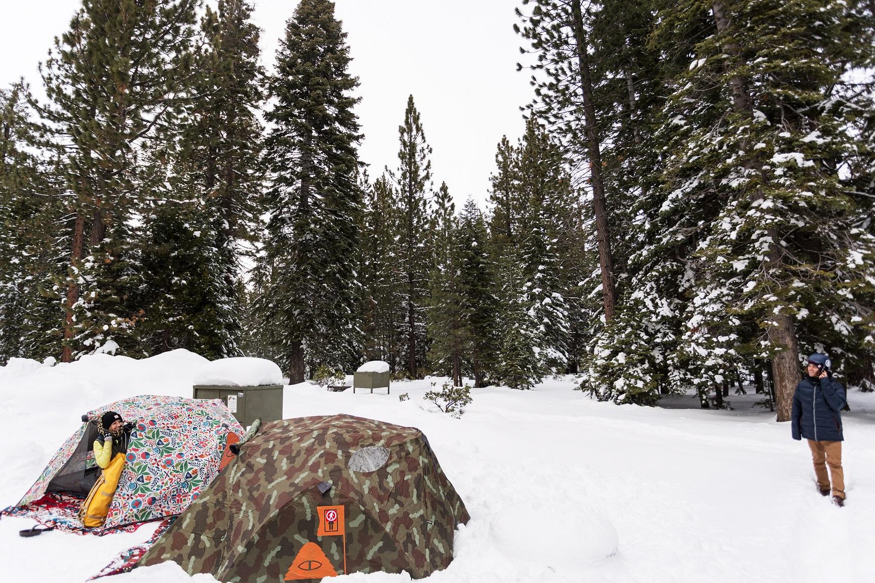 Walkie_talkie_snowcamping-4