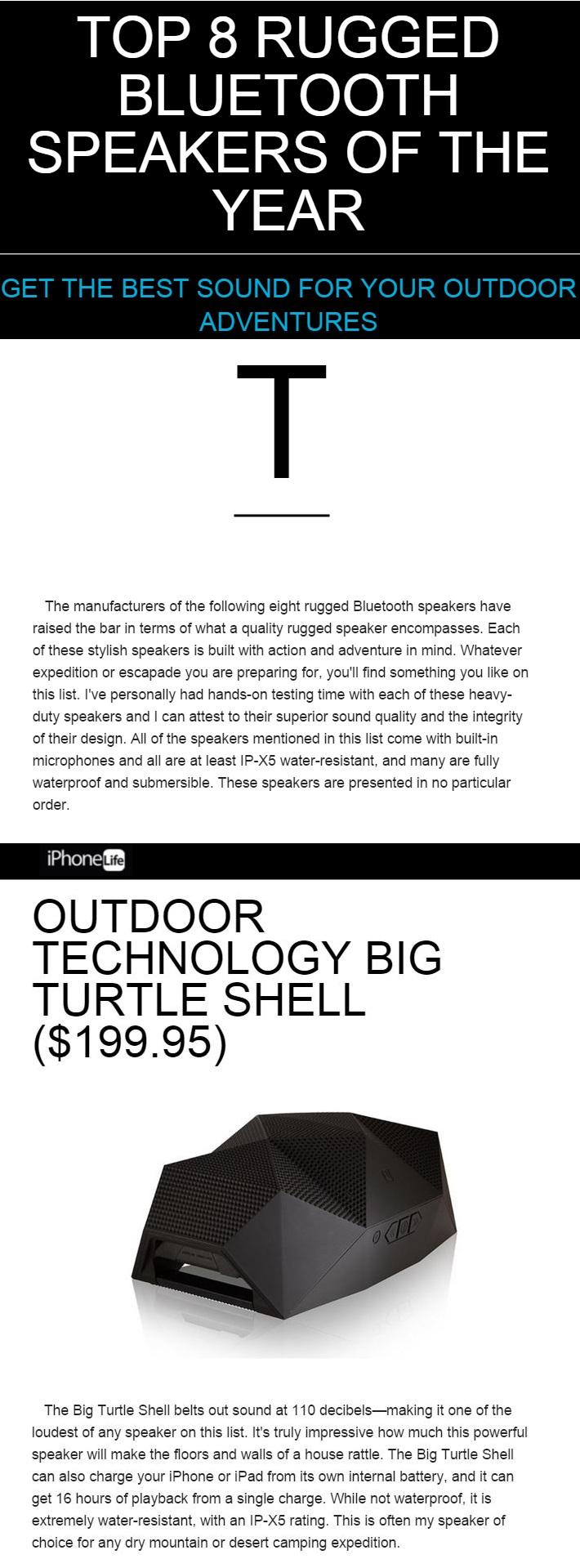 BigTurtleShell_iPhoneLife