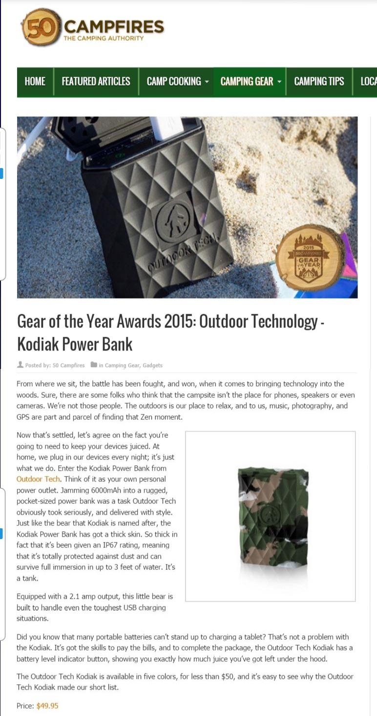 Kodiak_50Campfires