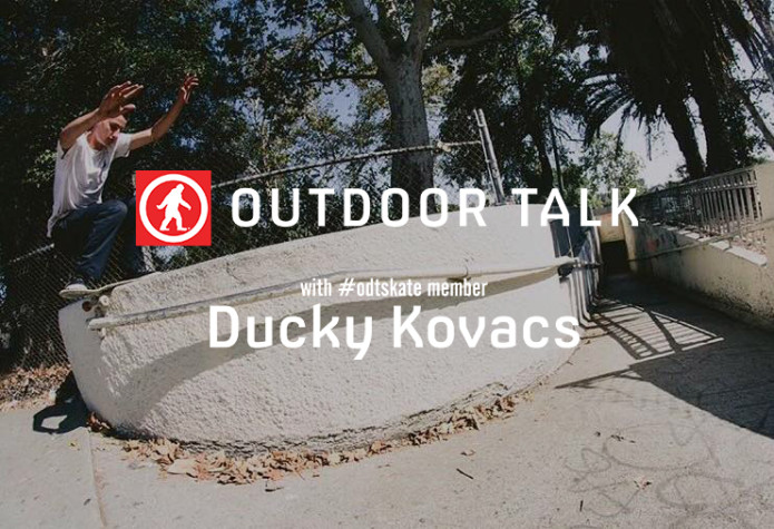 ducky_odtalk1