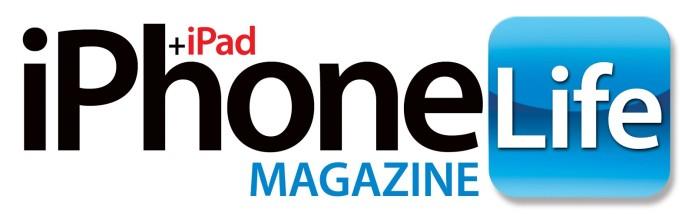 iPhoneLife_Magazine_logo