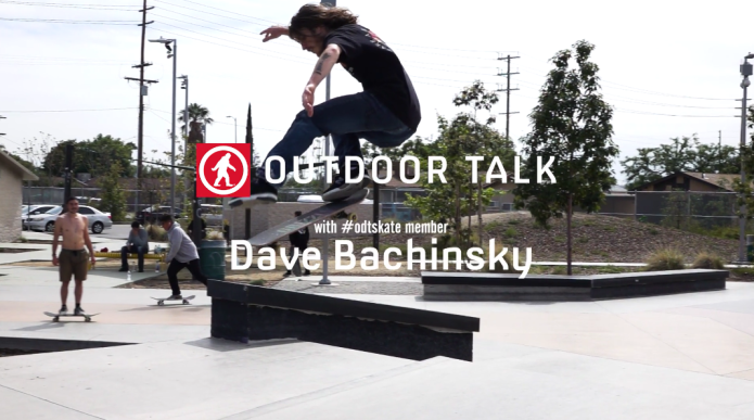 2016-03-18 15_40_49-Outdoor Talk - Dave Bachinsky 2016 on Vimeo