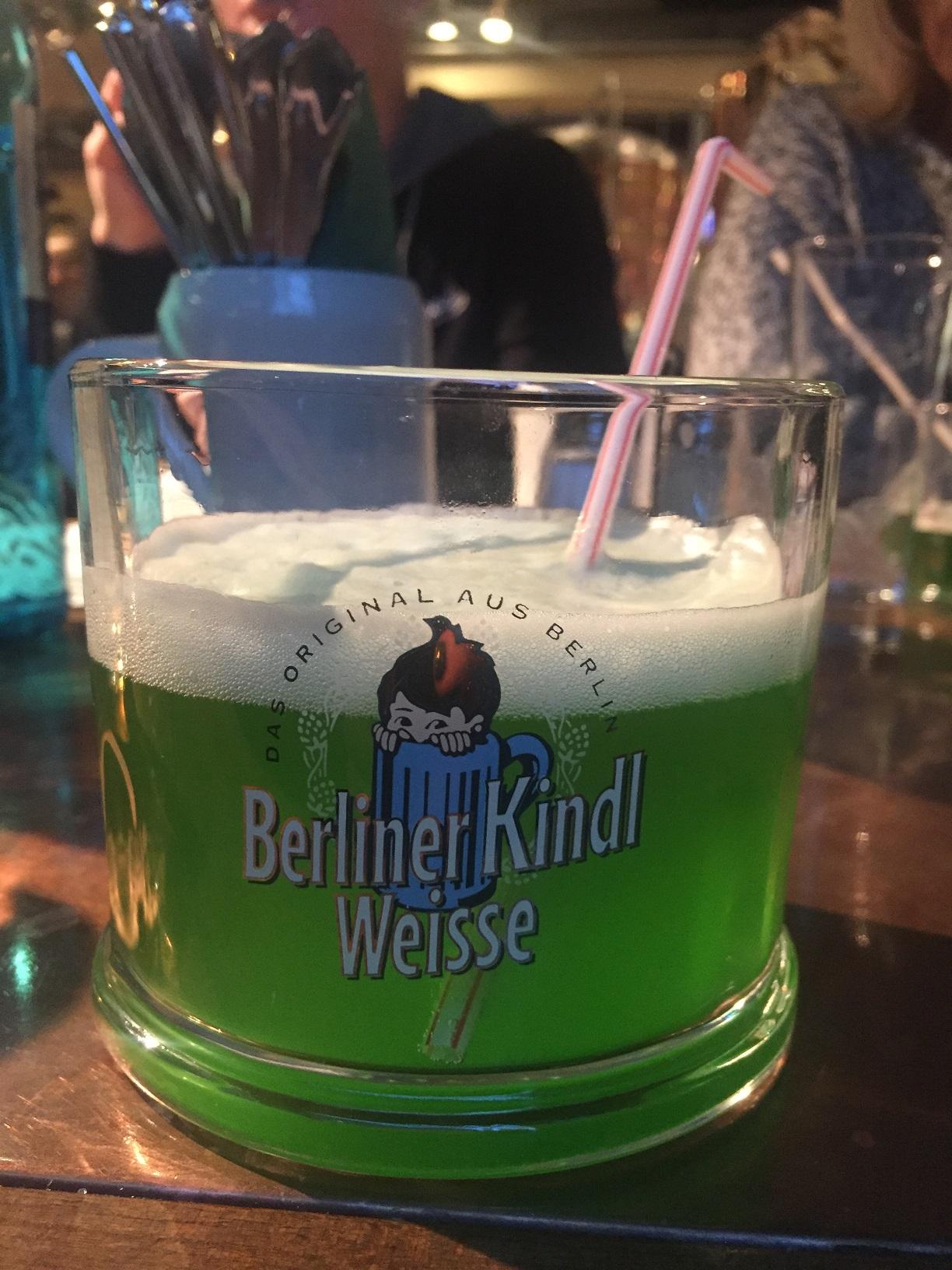 Berlin_WhiteBeer