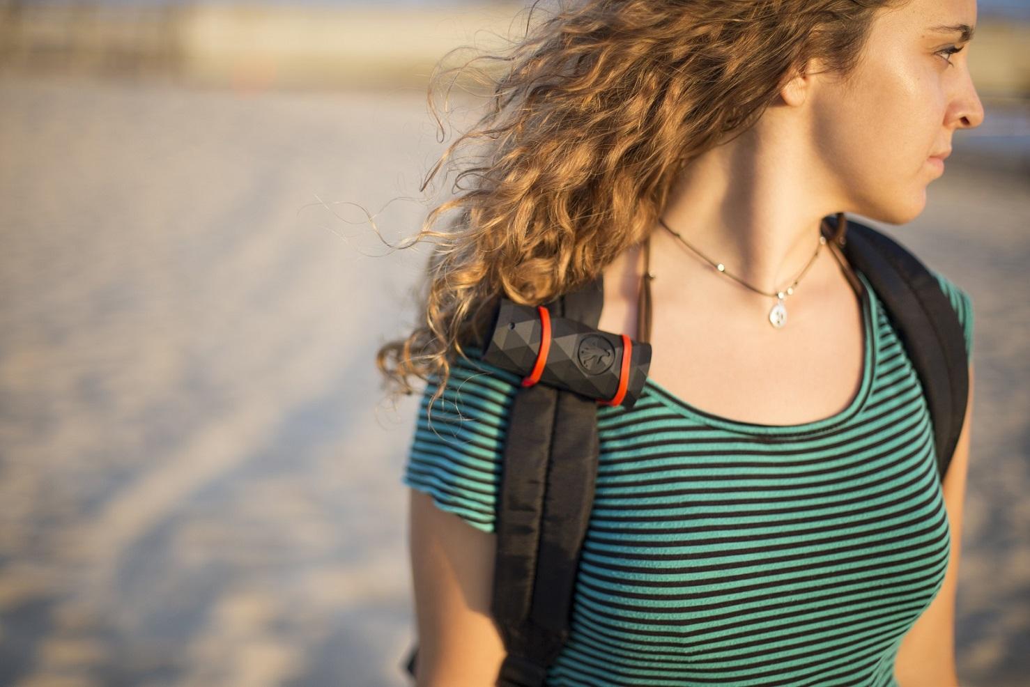 OT1301-B-Buckshot-Backpack-Strapped-Lifestyle