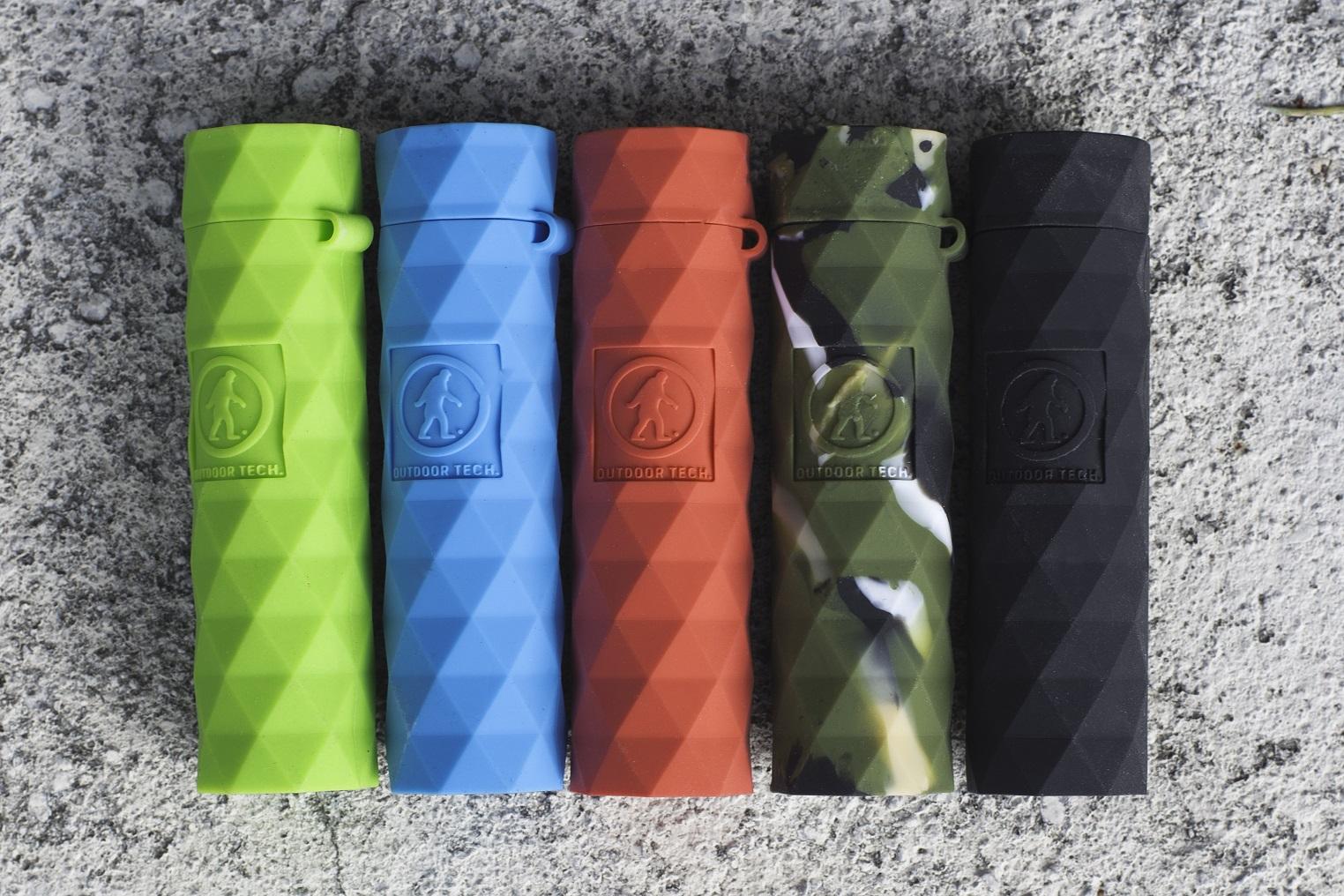 OT1700-Kodiak-Mini-All-Cement-Laying
