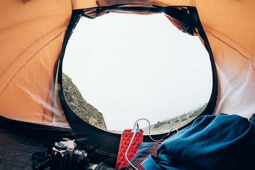 OT1650-R-Kodiak-Plus-Camping-Tent-Charging-Lifestyle