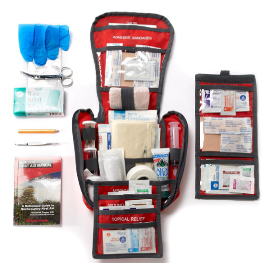 2016-07-01 09_40_02-REI Backpacker Extended First-Aid Kit - REI.com