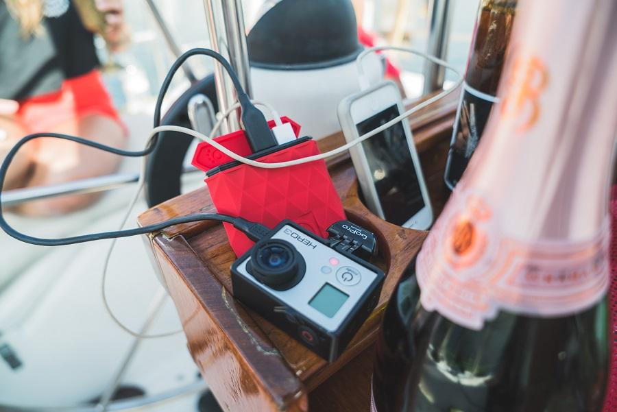 OT1650-R-Kodiak-Plus-Sailboat-Gopro-iphone-Charging-Lifestyle