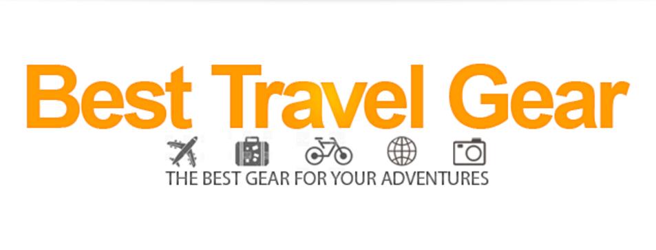 Best Travel Gear: Outdoor Tech Los Cabos