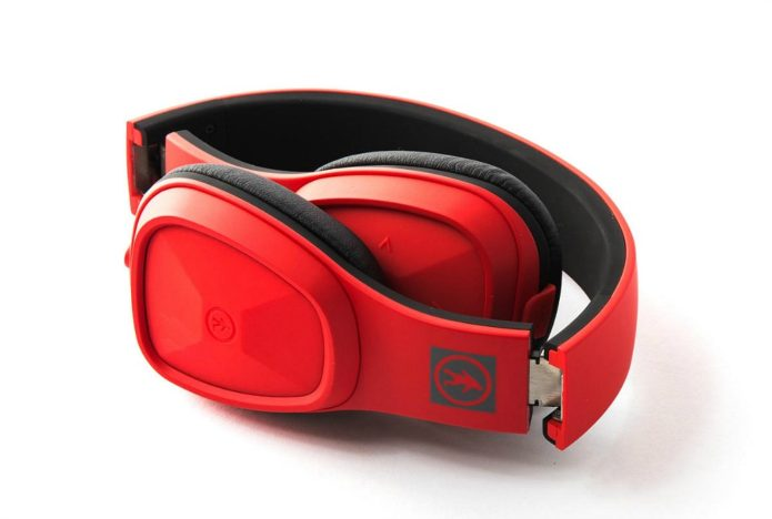 outdoor-tech-wireless-headphones-red-2