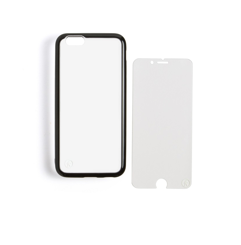 Outdoor Tech Releases 2-in-1 Phone Case + Screen Protector