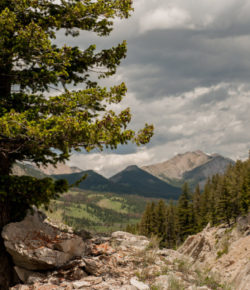 Why Central Montana Should Be at the Top of Your Travel Bucket List This Year