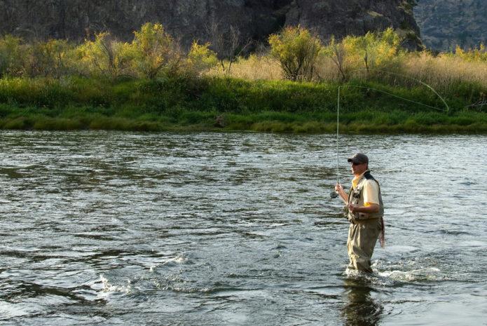 00-20180124-Montana-Helena-flyfishing