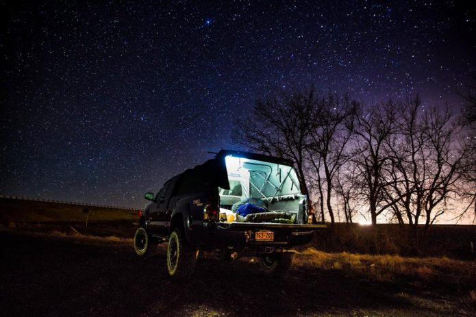 20170309_Montana_roadside-worthy-camping