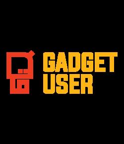 Gadgetuser Reviews the Mantas